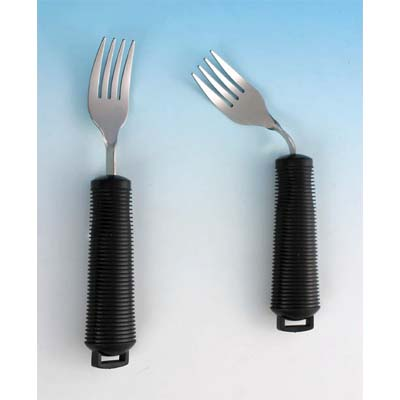 Bendable_Fork_4cd3fb08396da.jpg