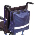 Wheelchair_Bag_4cd02f4aaebb1.jpg